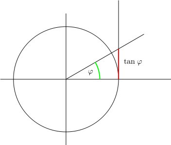 http://forum.matematika.cz/upload3/img/2019-03/91981_pic.png