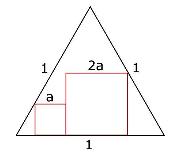 http://forum.matematika.cz/upload3/img/2019-03/97680_Sn%25C3%25ADmka.PNG