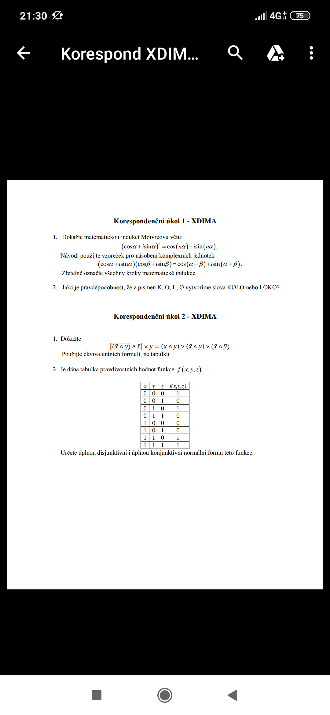 //forum.matematika.cz/upload3/img/2019-06/04406_Screenshot_2019-06-02-21-30-02-922_com.google.android.apps.docs.png