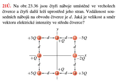https://forum.matematika.cz/upload3/img/2019-06/50440_ctverec.png