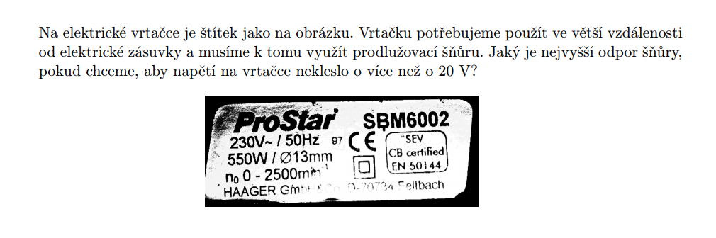 //forum.matematika.cz/upload3/img/2019-06/69030_31.8.2010.png