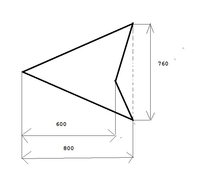 https://forum.matematika.cz/upload3/img/2019-06/83270_fd.png