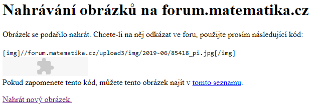 https://forum.matematika.cz/upload3/img/2019-06/85483_forum.PNG