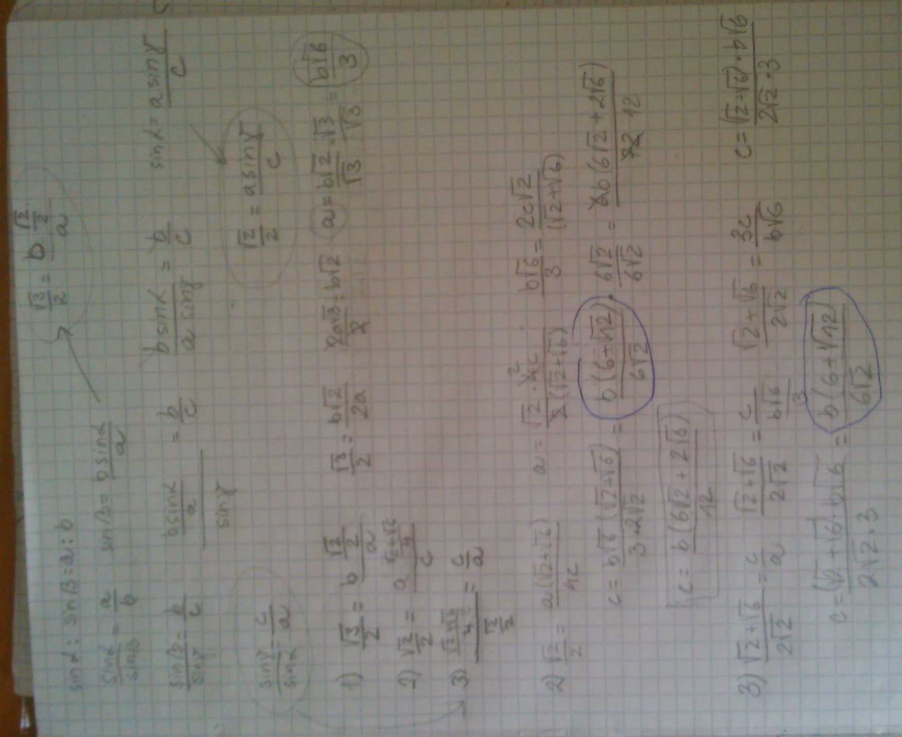 //forum.matematika.cz/upload3/img/2019-07/14865_DSC_0144.JPG