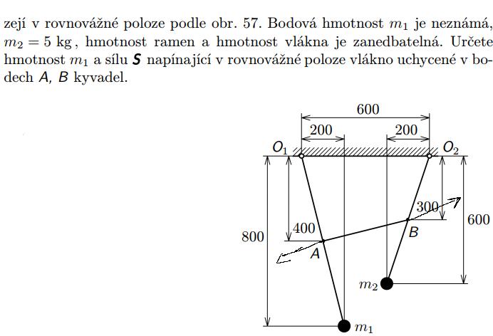 https://forum.matematika.cz/upload3/img/2019-07/21067_statika+kyvadla.png