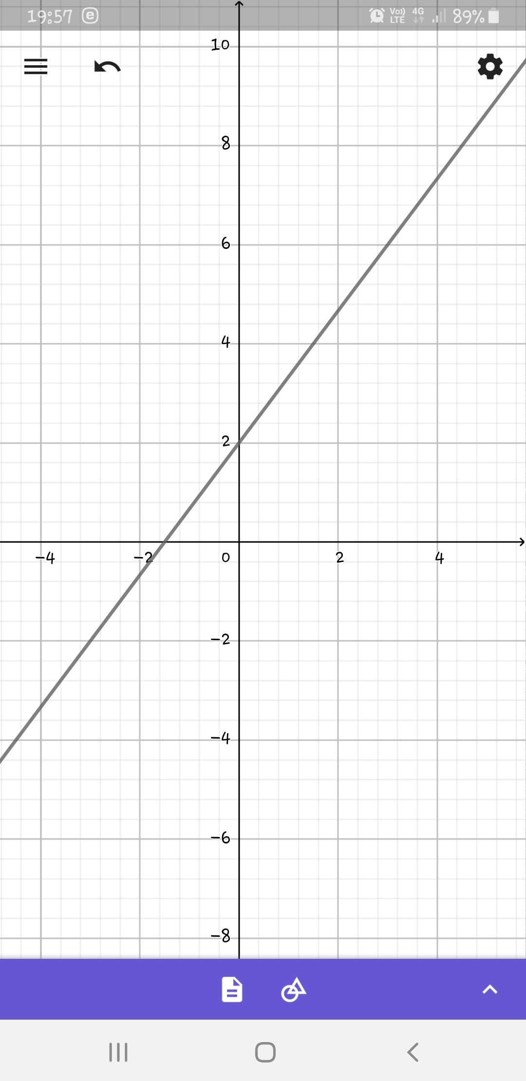 //forum.matematika.cz/upload3/img/2019-10/35099_Screenshot_20191017-195736_Geometry.jpg