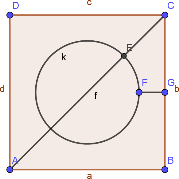 //forum.matematika.cz/upload3/img/2020-06/33933_stul.png